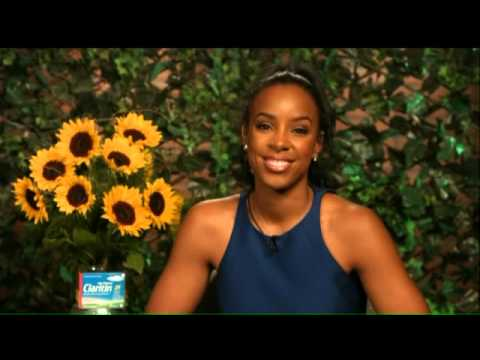 Kelly Rowland DOES NOT want to talk about Beyonce or Lemonade