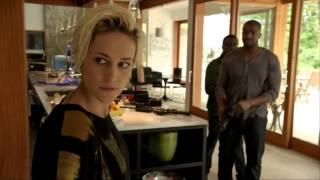 Nonton Continuum 1x10 Season Finale Promo  Hd  Season 1 Episode 10  Film Subtitle Indonesia Streaming Movie Download