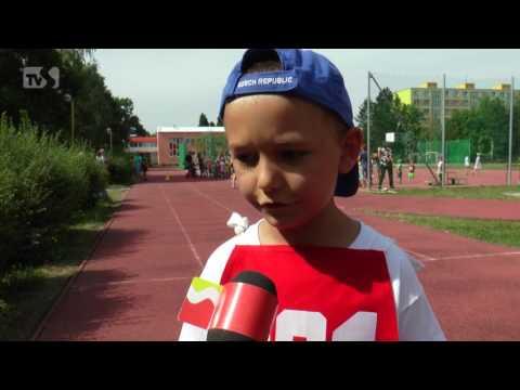 TVS: Veselí nad Moravou 30. 6. 2017