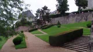 Chartres France  city photo : Chartres.. la plus belle ville du centre de France.