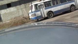 видео авто Hyundai Grandeur в кредит