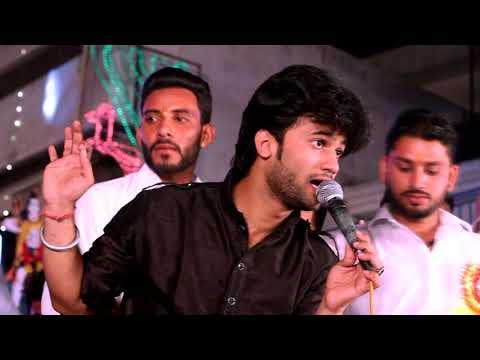 Video Sameer Hayat Nizami  Nara Sai Da download in MP3, 3GP, MP4, WEBM, AVI, FLV January 2017
