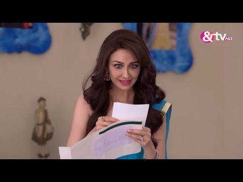 Bhabi Ji Ghar Par Hain - Episode 543 - March 28, 2