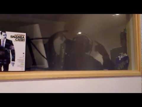 Video The Master Papi & Hela Ligan download in MP3, 3GP, MP4, WEBM, AVI, FLV January 2017