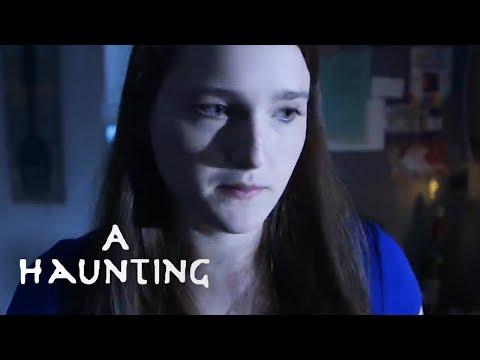 Terror In Farmhouse! | A Haunting