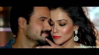 Nonton Namak Paare   Raja Natwarlal  1080p Song  Film Subtitle Indonesia Streaming Movie Download
