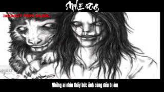 Rap Về Smile Dog | Smile JPG (CREEPYPASTA) bởi 360hot Music