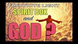 Video Spirit tells me he is GOD. A MUST see Spirit Session. MP3, 3GP, MP4, WEBM, AVI, FLV November 2018