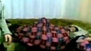Fantazma Ne Shtepi (Video Gazmore)