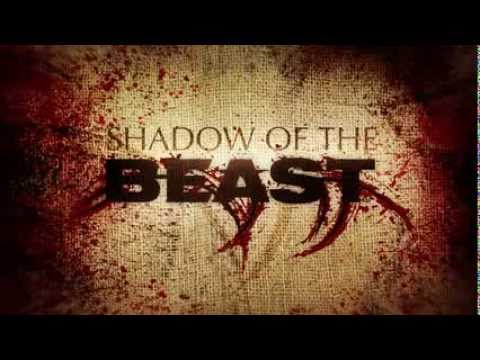 SHADOW OF THE BEAST Trailer