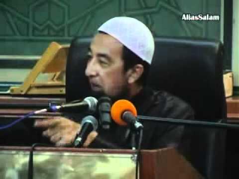 Ustaz Azhar Idrus – Taqwa.mp4