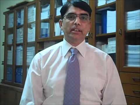 Business Planning Process | Hammad Siddiqui | Urdu