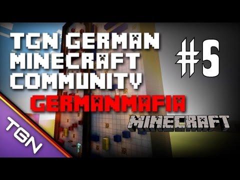 tgnminecraft - GAMEKEYS GÜNSTIGER AUF http://planetkey.de. » Mein Hauptkanal: http://www.youtube.com/germanmafia » Me...
