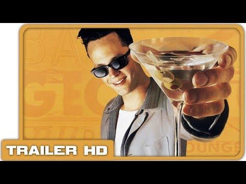 Swingers ≣ 1996 ≣ Trailer ≣ German | Deutsch