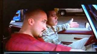 Nonton 2 Fast 2 Furious: Elian and Fidel Film Subtitle Indonesia Streaming Movie Download