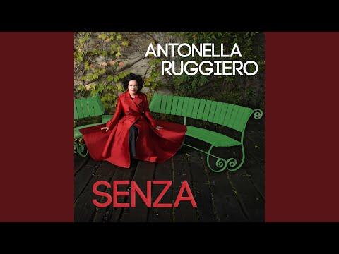Antonella Ruggiero Senza