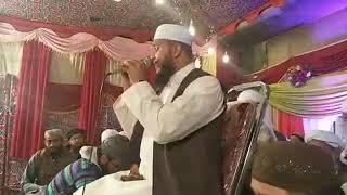 Video New Hamd - Ma Banda e Aasi hu- Hafiz Abu Bakar Madani MP3, 3GP, MP4, WEBM, AVI, FLV Agustus 2018