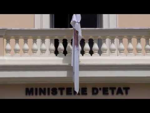Minute de silence en hommage aux victimes de l'attentat de Nice
