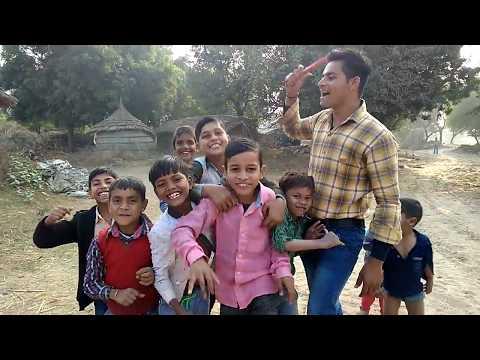 Chota baccha samajha kar panga mat lena comedy video|छोटा बच्चा समझ कर पन्गा मत लेना|comedy video