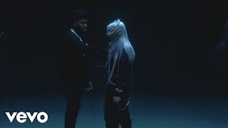 Video Billie Eilish - lovely (with Khalid) MP3, 3GP, MP4, WEBM, AVI, FLV Januari 2019