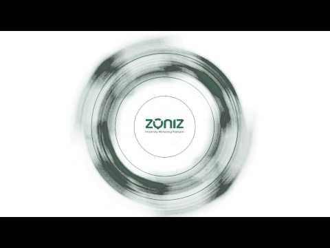 ZONIZ for retail industry
