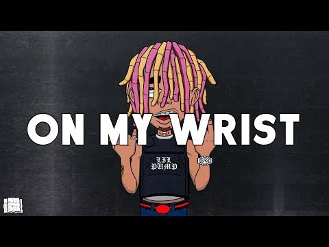 (SOLD) Lil Pump Type Beat