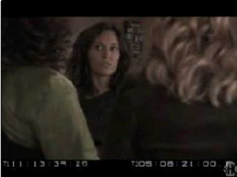 The L Word - Deleted Scene