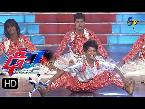 Dhee-Juniors2-–-Sadhwin-Performance--16th-March-2016--ఢీ-జూనియర్స్2