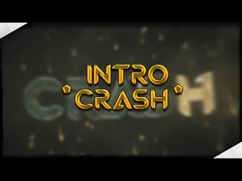 INTRO CrashFx By:FelipeVFX