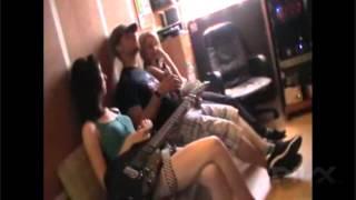 Video Demo nahrávání 2013 (trailer)