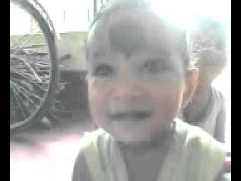 Video cute baby(Oriya) download in MP3, 3GP, MP4, WEBM, AVI, FLV January 2017