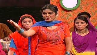 Video Ye To Maal Hamara Hai - Phir Kab Milogee (Aashiqana Muqabala-Ae-Qawwali) MP3, 3GP, MP4, WEBM, AVI, FLV Agustus 2018