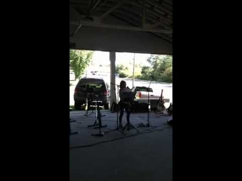 Ryleigh Ledford (видео)