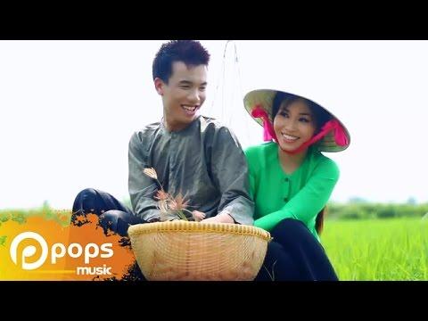 Gánh Lúa Nên Duyên - Vương Huy Phú ft Dạ Thảo My
