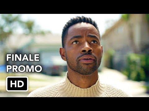 "Insecure 2x08 Promo ""Hella Perspective"" (HD) Season Finale"