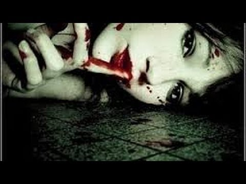Progeny 1998+ Full Horror Movie ENG