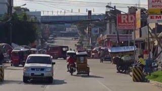 Toledo City Philippines  city photo : TOLEDO CITY @ Much More Fun in Cebu Philippines