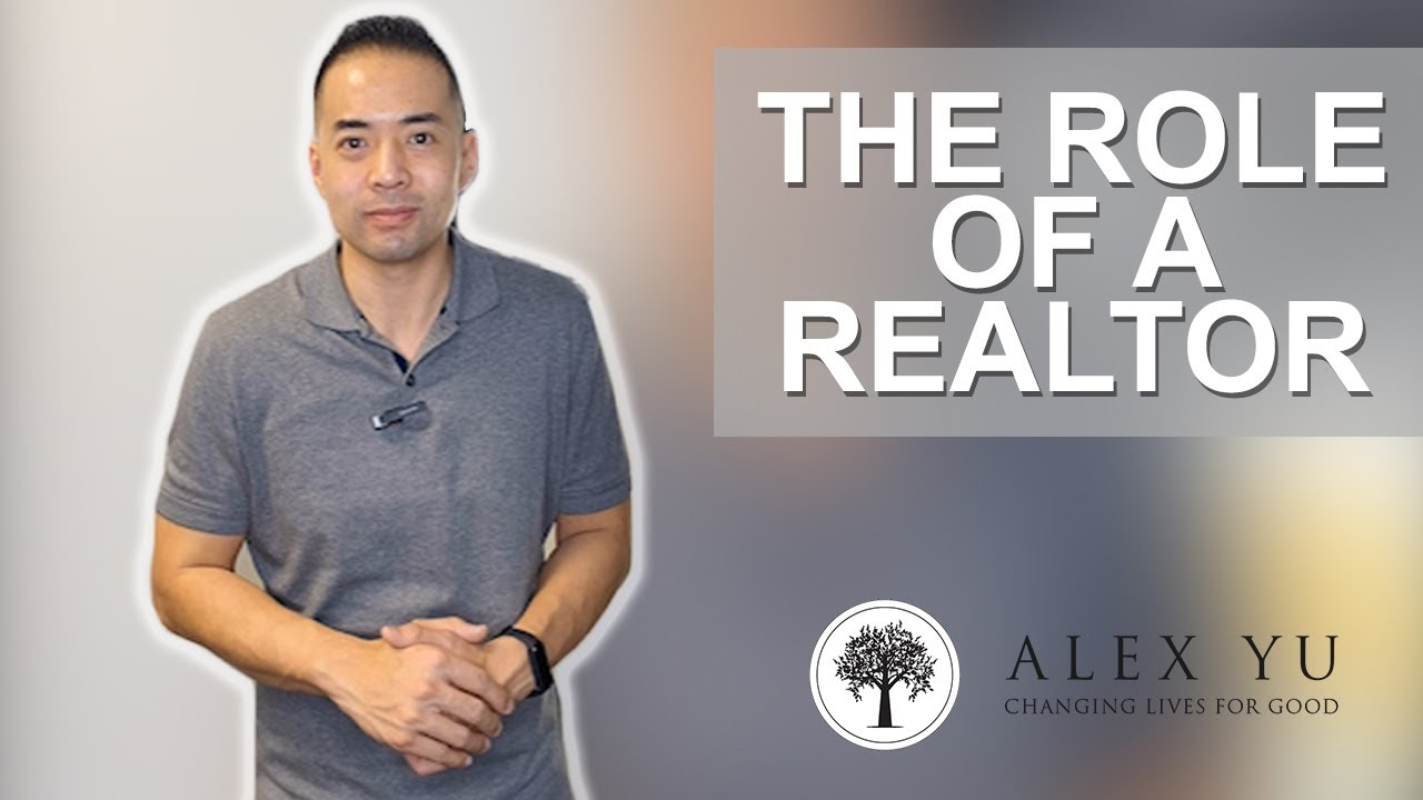 Understanding the Real Value of a Buyer's Agent