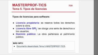 Umh0460 2013-14 Lec500 Presentación Del Tema 5