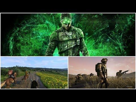 Ubisoft откладывает Splinter Cell | Игровые новости