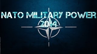 Nonton Nato Military Power 2014 Film Subtitle Indonesia Streaming Movie Download