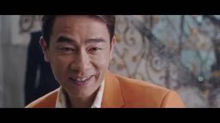Nonton 讓一切隨風 (電影樹大招風) Film Subtitle Indonesia Streaming Movie Download