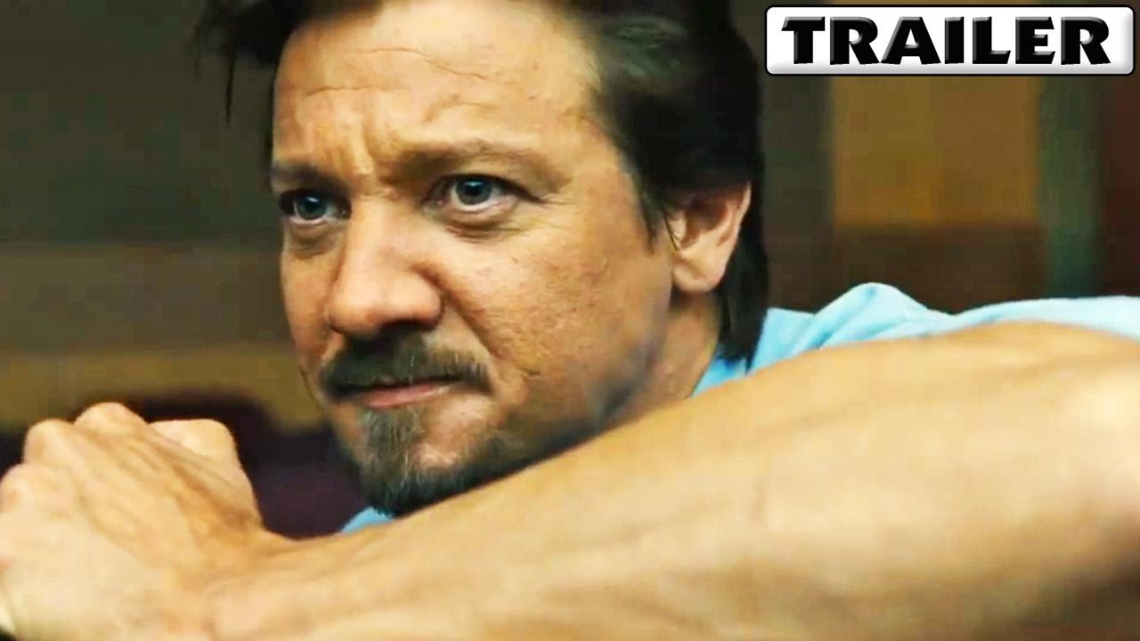 Trailers – Matar Al Mensajero: Kill The Messenger (2014)