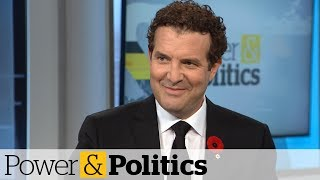 Video Trump, Trudeau and Ford, according to Rick Mercer | Power & Politics MP3, 3GP, MP4, WEBM, AVI, FLV Desember 2018
