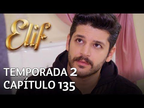 Elif Capítulo 318 | Temporada 2 Capítulo 135