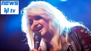 Streams of Bonnie Tyler's 'Total Eclipse of the Heart' Skyrocket During Solar Eclipse Content : https://goo.gl/gTvkwP Thanks for ...