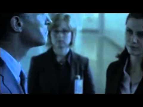 FlashForward Episode 3 adlı videonun kopyası
