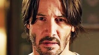 Video What You Never Knew About Keanu Reeves MP3, 3GP, MP4, WEBM, AVI, FLV Februari 2017