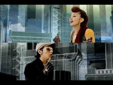 itt - So'Fly「READY OR NOT vs ITT(So'Fly Ver)」PV.