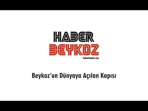 Kavacıkspor Tuzla Şifa / Hakan'ın Sakatlandığı Pozisyon